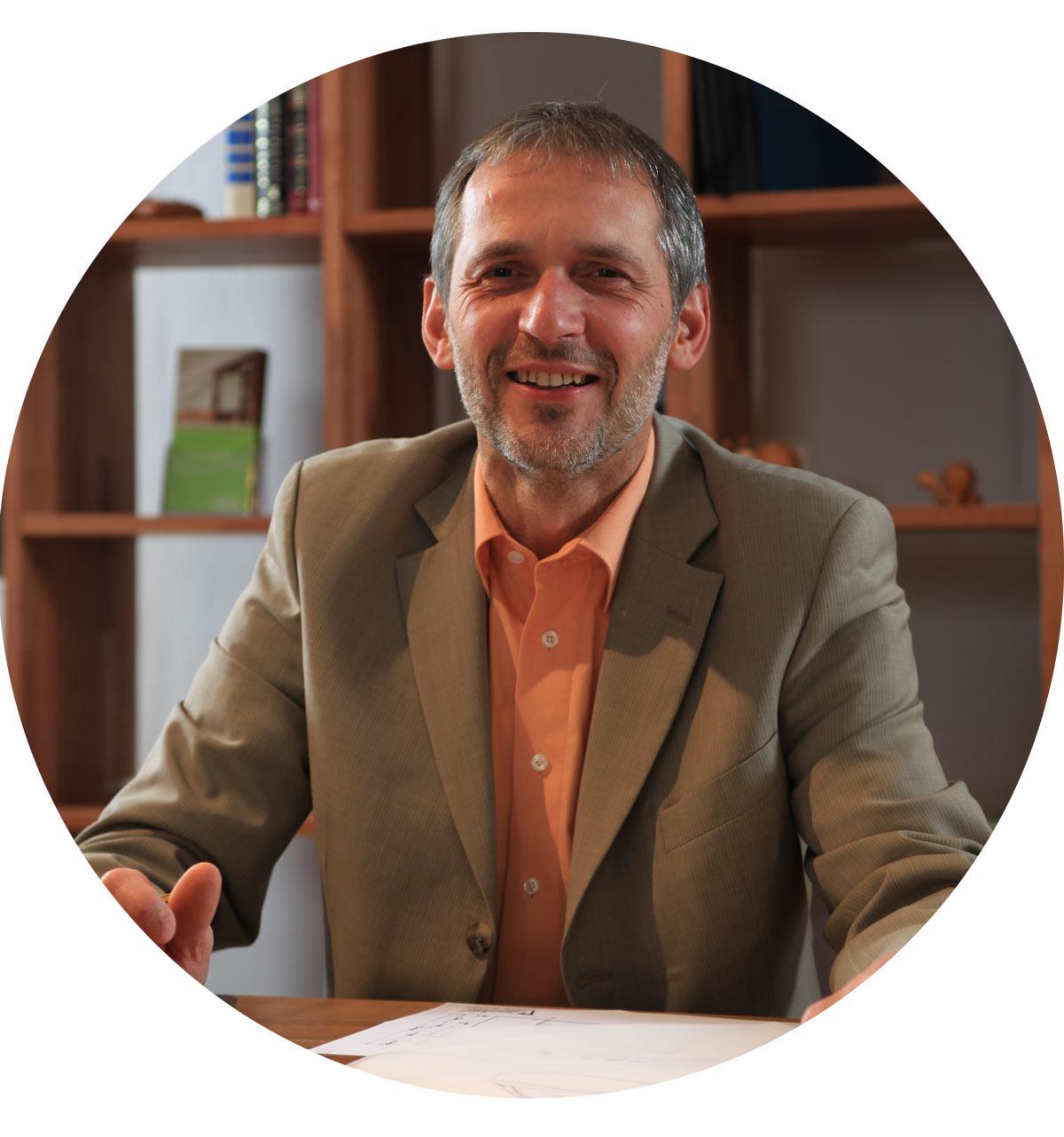 Manfred Vischer: Ihr Experte für Betten, Matratzen, Schlafsysteme, Schlafberatung und Einrichtung in Pfalzgrafenweiler